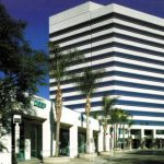 Our Huntington Beach personal injury firm